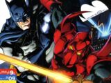 Tangent: Superman's Reign Vol 1 9