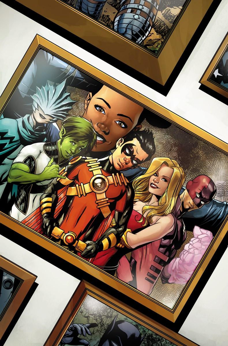Teen Titans Vol 5 24 Textless.jpg