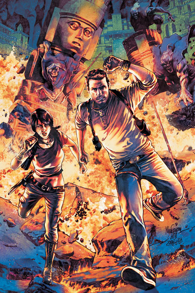 Uncharted Vol 1 6 Textless.jpg