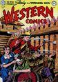 Western Comics Vol 1 14