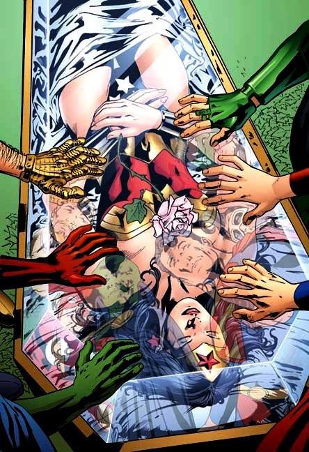 Wonder Woman 0078.jpg