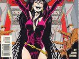 Wonder Woman Vol 2 132