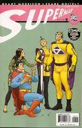 All-Star Superman 9