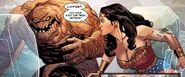 Basil Karlo (Wonder Woman TV Series) 001