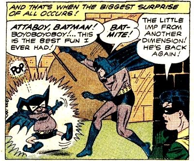 Bat-Mite 0004.jpg