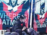 Batman Beyond Vol 6 39