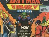 Batman Family Vol 1 15