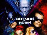 Batman and Robin (Movie)