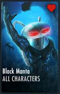 Black Manta Injustice Gods Among Us 0001