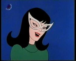 Catwoman AoB 001.jpg