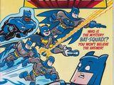 DC Super Friends Vol 1 11