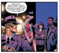 Doom Patrol Time In Goliath 0001