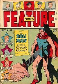 Feature Comics Vol 1 89.jpg