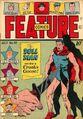 Feature Comics Vol 1 89