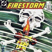 Firestorm Vol 2 57.jpg