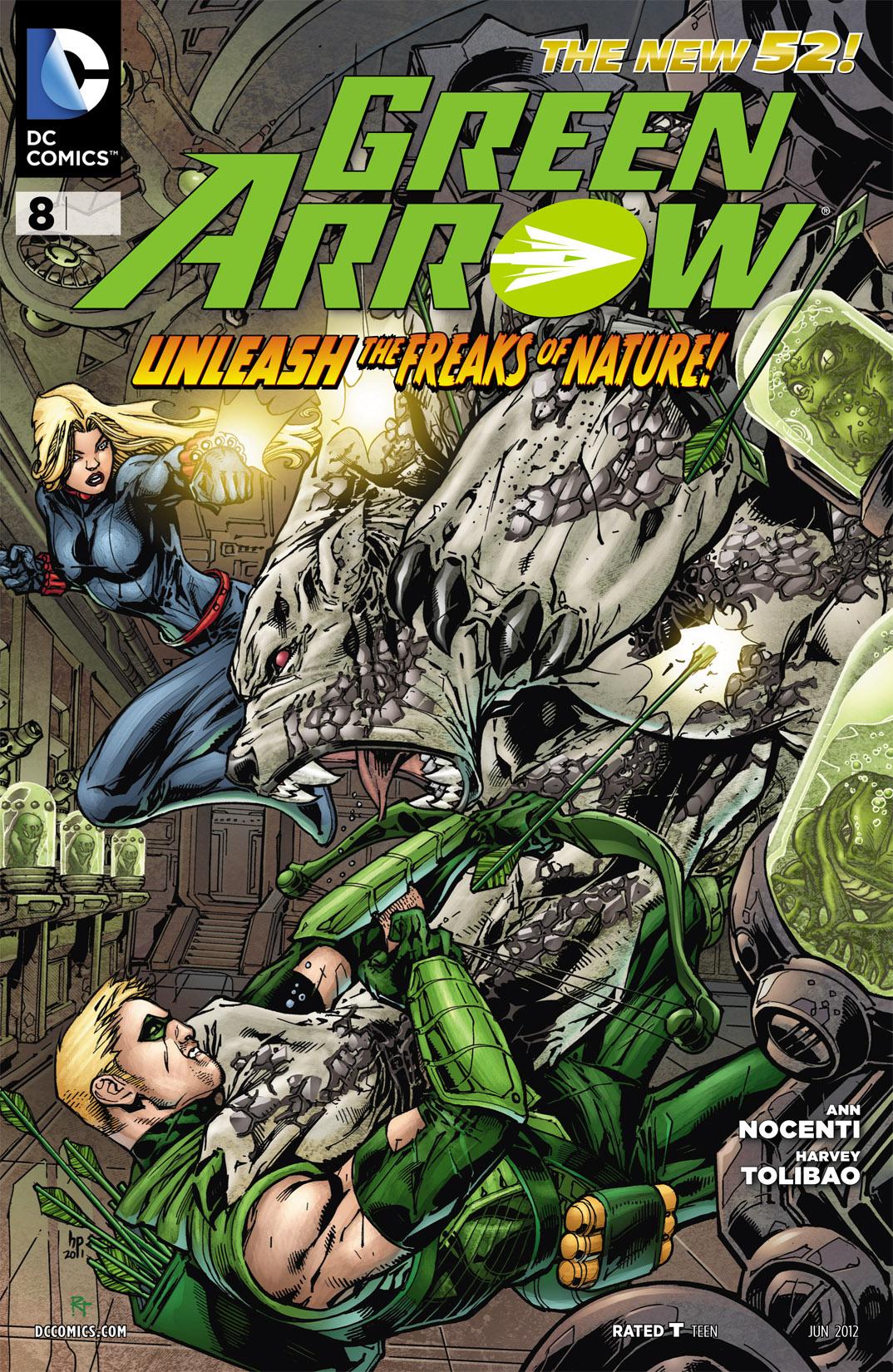 Green Arrow Vol 5 8.jpg