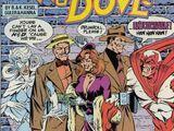 Hawk and Dove Vol 3 4
