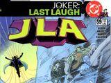 JLA Vol 1 59