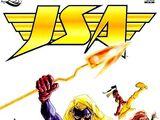 JSA All-Stars Vol 1 14