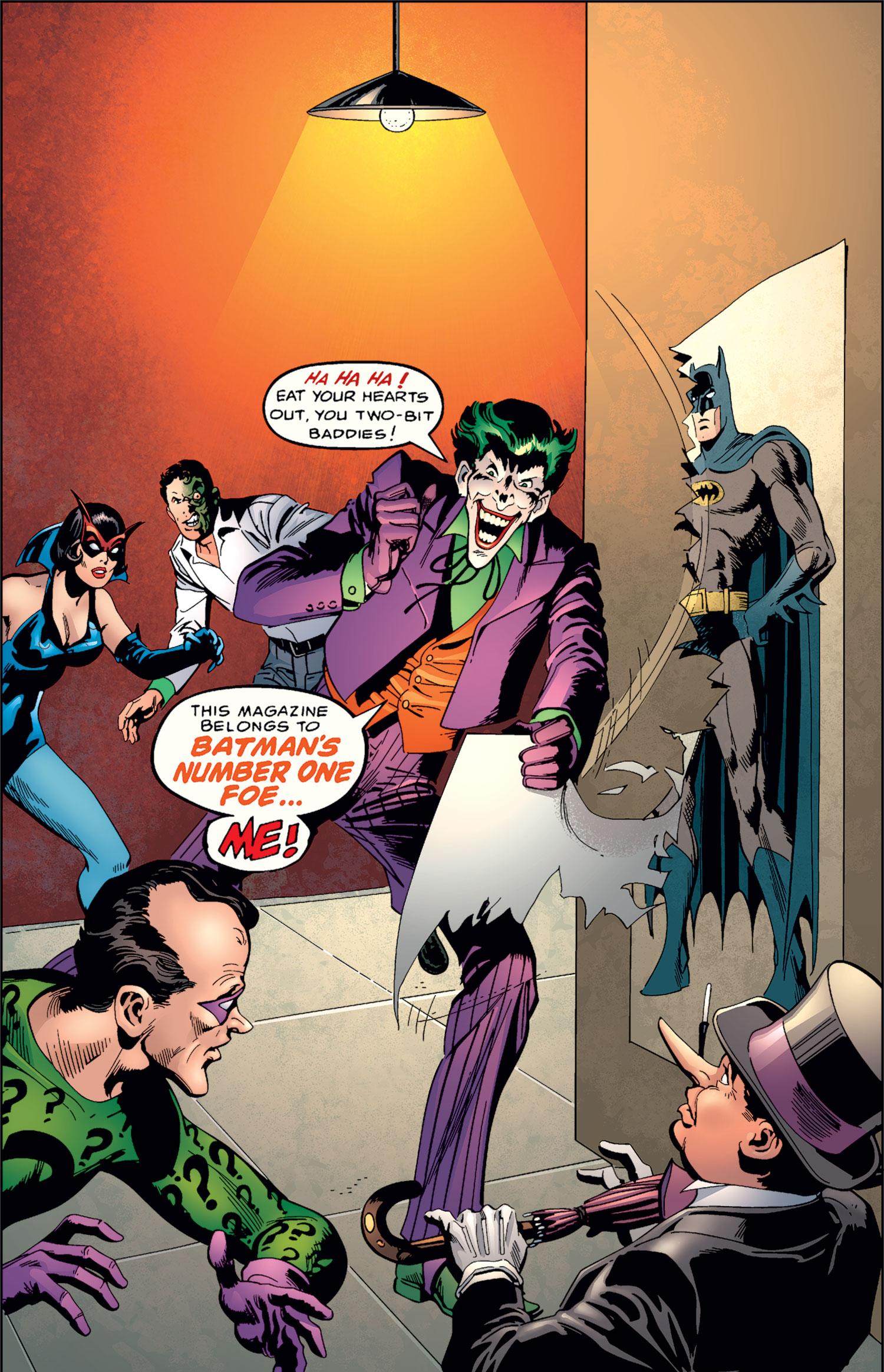 Joker 0171.jpg