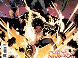 Justice League Vol 4 61