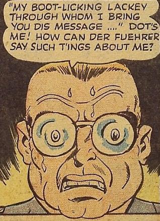 Paul Wertz (Quality Universe)