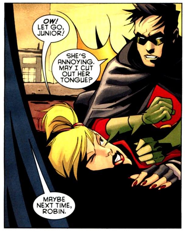 Robin Damian Wayne 0016.jpg