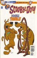 Scooby-Doo Vol 1 108