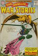 Star-Spangled War Stories 115