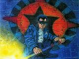 Starman Vol 2 0