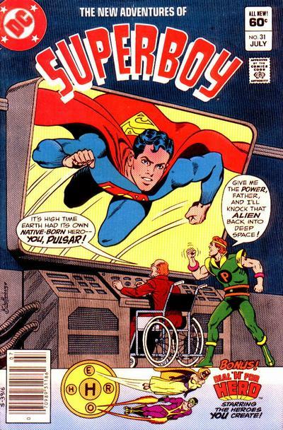 Superboy Vol 2 31.jpg