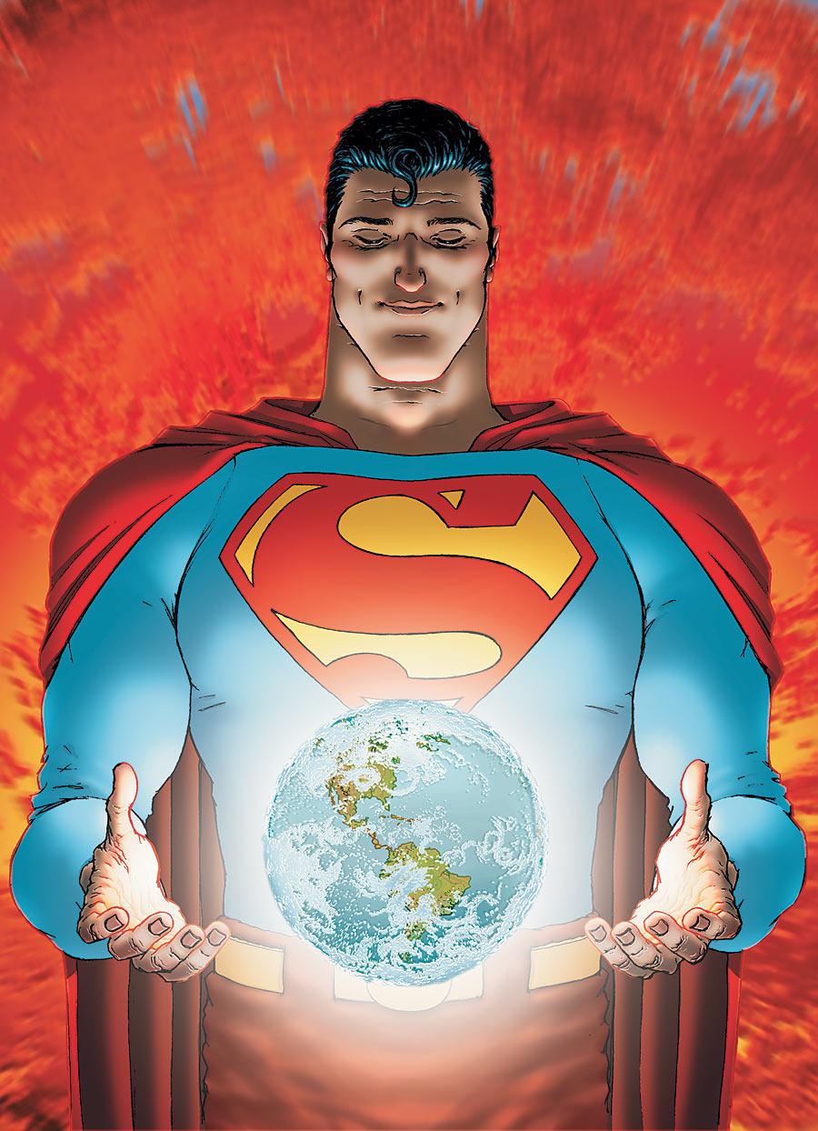 Superman All-Star Superman 002.jpg