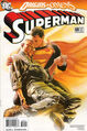 Superman Vol 1 685