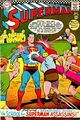 Superman v.1 188
