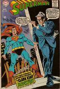 Superman v.1 209