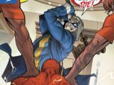 The Flash Vol 5 69