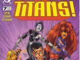 Titans Vol 1 7