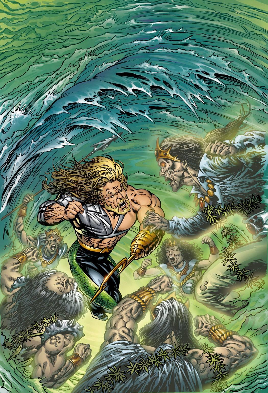 Aquaman Annual Vol 5 4 Textless.jpg