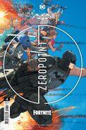 Batman Fortnite Zero Point Vol 1 4