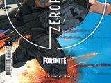 Batman/Fortnite: Zero Point Vol 1 4