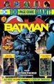 Batman Giant Vol 1 3