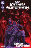 Batman Superman Vol 2 21