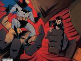 Batman: The Adventures Continue Season Two Vol 1 4