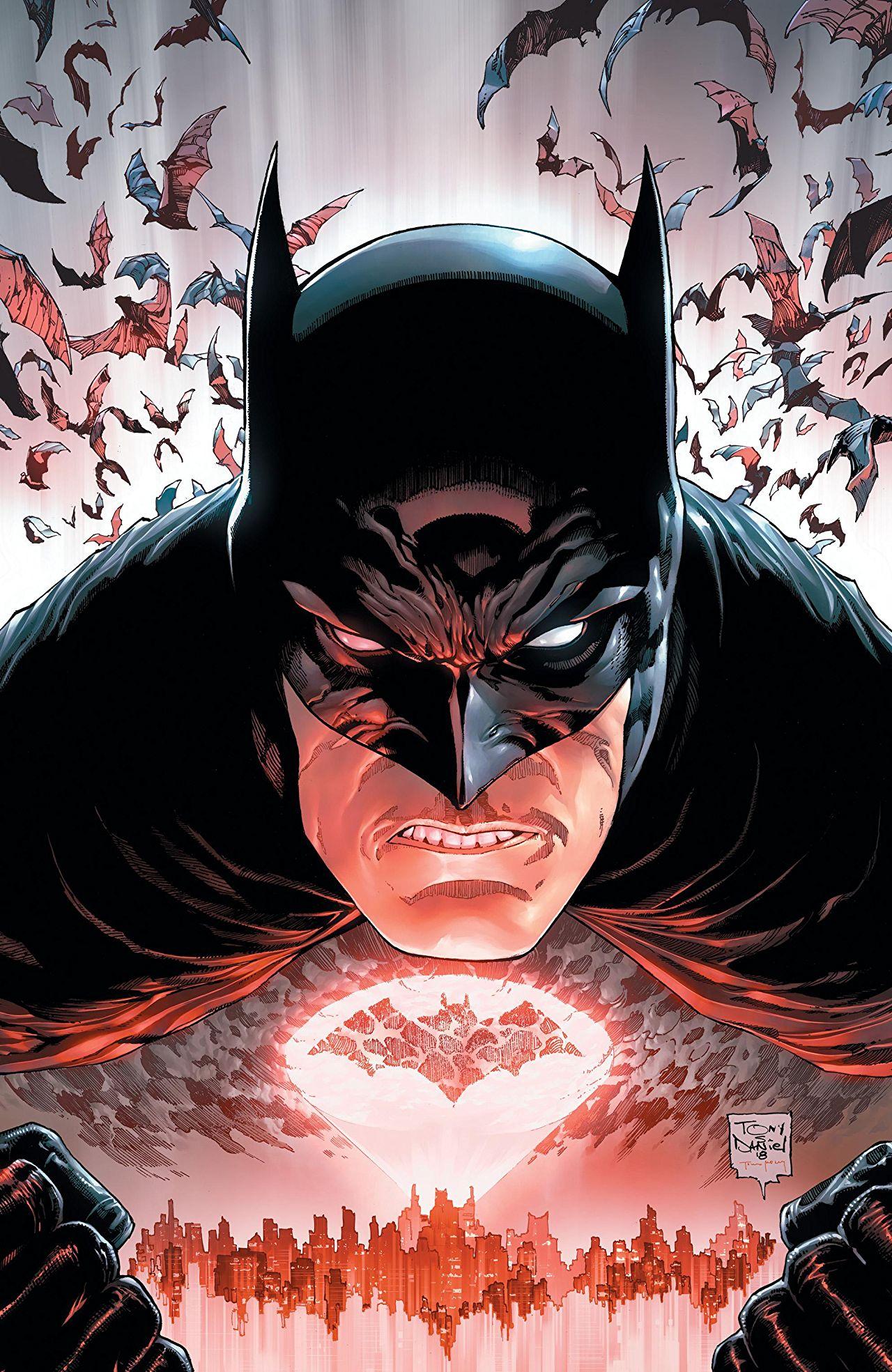 Batman Vol 3 45 Textless.jpg