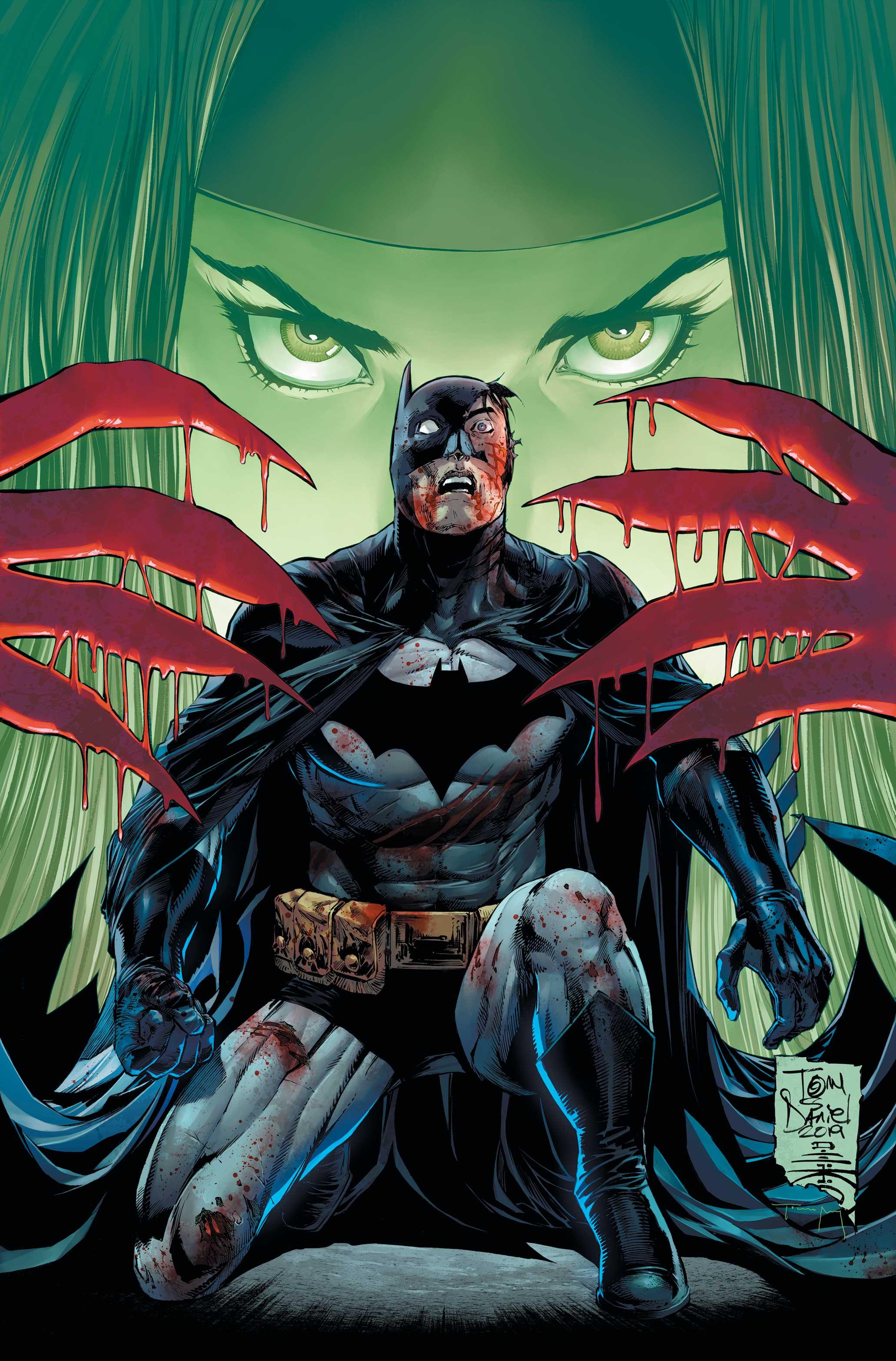 Batman Vol 3 87 Textless.jpg