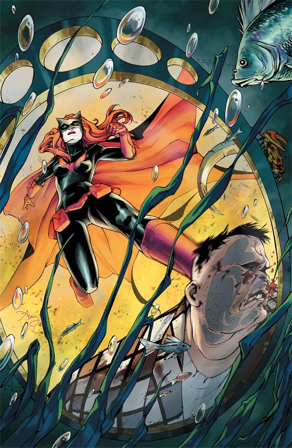 Batwoman Vol 2 7 Textless.jpg