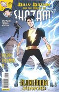 Billy Batson and the Magic of Shazam! Vol 1 15