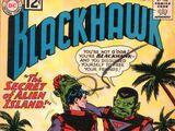 Blackhawk Vol 1 171