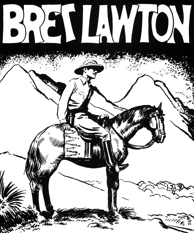 Bret Lawton 001.jpg