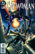 Catwoman Vol 2 47
